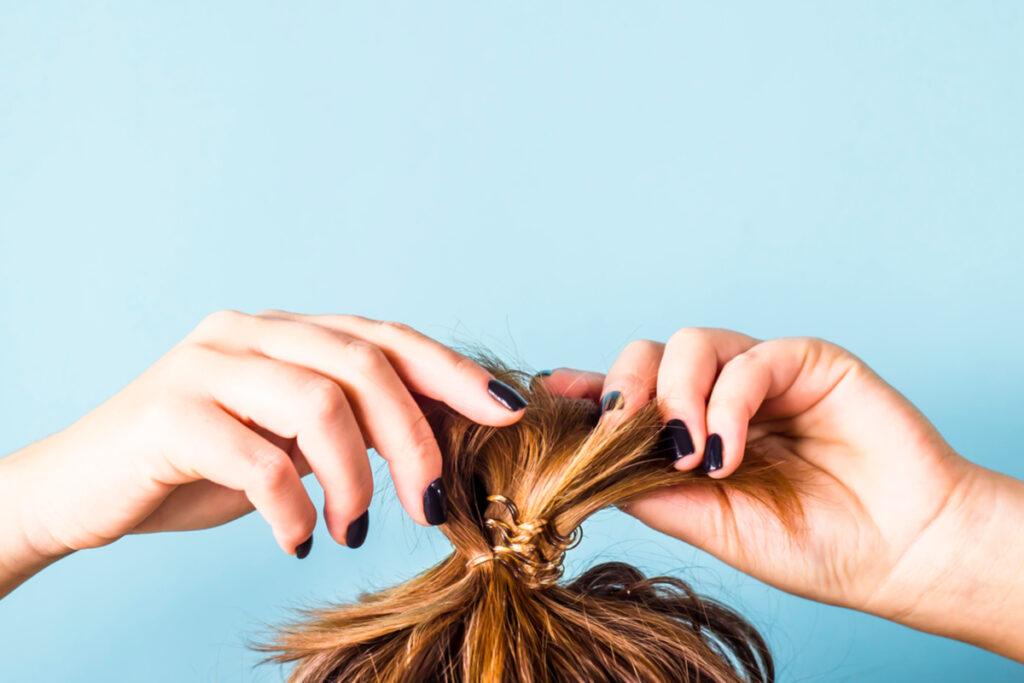 gadżety do pielęgnacji włosów